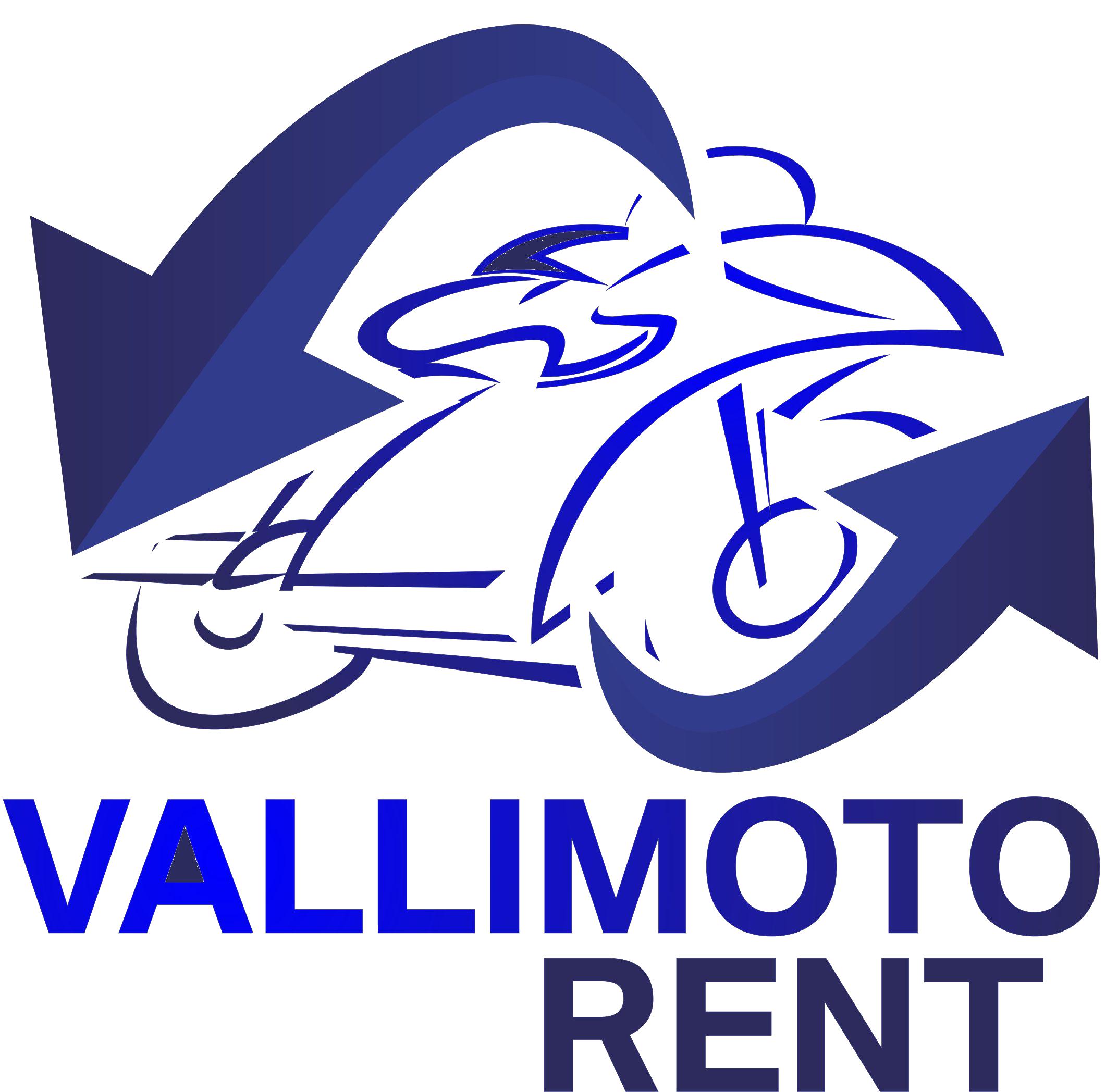 Valli Moto Rent